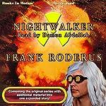 Nightwalker | Frank Roderus