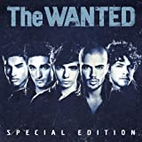 The Wantedby The Wanted