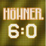 """6:0von """"H�hner"""""""