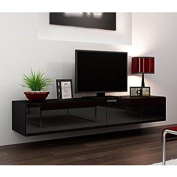 Lcd Tv Stand Designs Bangalore : Tv unit designs bangalore reefsidehydro