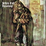 AQUALUNG(ltd.reissue)