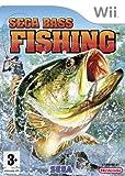 echange, troc SEGA Bass Fishing (Wii) [import anglais]