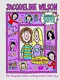 Jacqueline Wilson Jacqueline Wilson Annual 2012 (Annuals 2012)