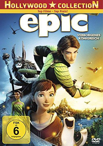 epic-verborgenes-konigreich