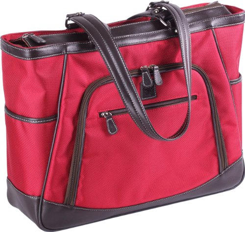 clark-mayfield-sellwood-xl-17-laptop-tote-red