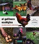 El Gallinero Ecol�gico. Con Gallinas...