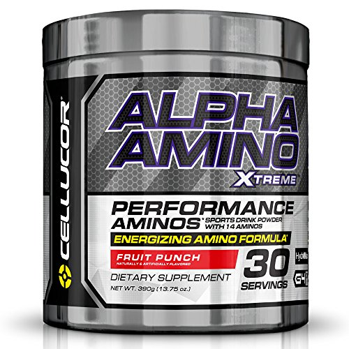 Cellucor-Alpha-Xtreme-Acids-and-BCAA-Powder-Amino-and-Energy-Blend-Grape-3-Count