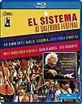 El Sistema at Salzburg Festival (BluR...