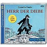 Herr der Diebe - Das Hörspiel (2 CD)