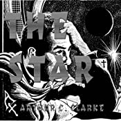 The Star | [Arthur C. Clarke]
