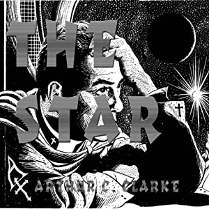 The Star Audiobook