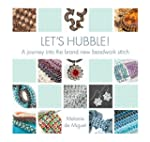 Let's Hubble!: A journey into the bra...