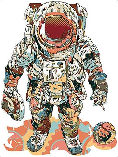 fly-me-to-the-moon-mini-art-block