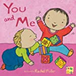 My New Baby:You and Me(Age 0-2)