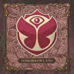 Tomorrowland - The Secret Kingdom Of...