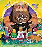 img - for Oscar Wilde's The Selfish Giant book / textbook / text book