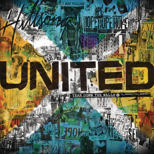 Hillsong United - Soon Lyrics - Zortam Music