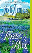 Texas Blue (Whispering Mountain #5)