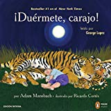 ¡Duermete, carajo! [Go the F--k to Sleep]