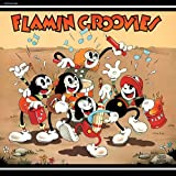 Flamin' Groovies Supersnazz [180gm Vinyl]