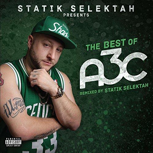 vicodin-statik-selektah-remix-explicit
