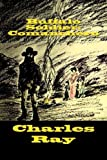 Buffalo Soldier: Comanchero (Volume 9)