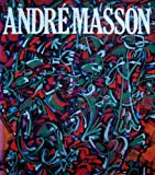 Andre Masson (0870704648) by Rubin, William