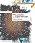 Visualization Analysis and Design