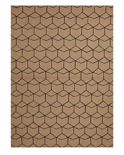 Jaipur Rugs Estrellas Indoor/Outdoor Rug  [Off White]