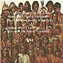 A Concise History of the United States, Volume I: Native Americans the Indigenous People of America Audiobook by Henry Harrison Epps Narrated by Ellery Truesdell