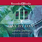 Day by Day | Sandra Steffen