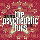 The Psychedelic Furs. Greatest Hits