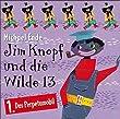 01: Jim Knopf und die Wilde 13 (H�rspiel) (Das Perpetumobil)