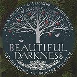 Beautiful Darkness, Celebrating the Winter Solsticeby Lisa Ekstrom, Martin...