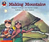 img - for Making Mountains book / textbook / text book