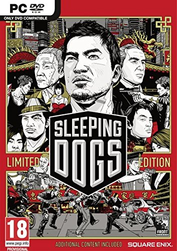sleeping-dogs-limited-edition