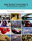 img - for Microeconomics in Modules book / textbook / text book