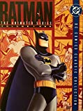 img - for Batman the Animated Series:Vol 1 book / textbook / text book