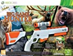 Cabelas Big Game Hunter 2012-Bundle w...