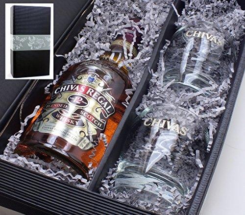 geschenkkarton-mit-chivas-regal-scotch-whisky-12-years-07l-40-und-2-orginal-glaser
