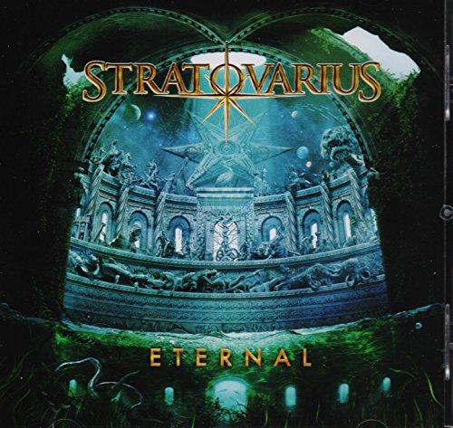 Stratovarius-Eternal-BONUS-DVD-FLAC-2015-mwnd Download