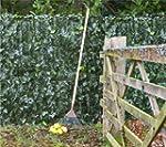 Artificial Screening - Ivy Hedge 3.0m...