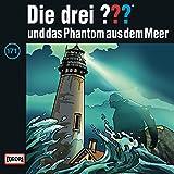 171/und das Phantom aus dem Meer