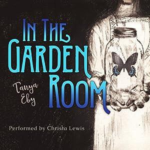 In the Garden Room Audiobook