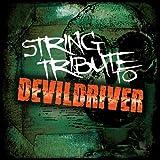 String Tribute to Devildriver