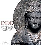 echange, troc Maria Angelillo - Inde - Trésors d'une civilisation ancienne