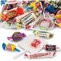 Pinata Fillers - Candy