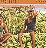 Bananas [Vinyl]