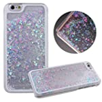 iPhone 5S Glitter Bling Case,iPhone 5...