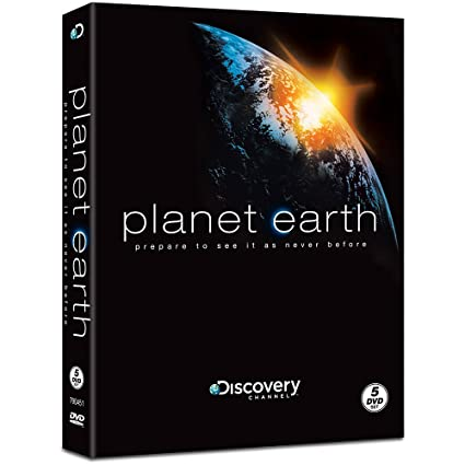 Discovery Channel Inside Planet Earth Download - bertylmade